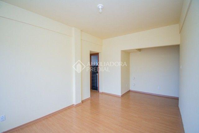 Apartamento para alugar com 2 dormitórios em Floresta, Porto alegre cod:247209 - Foto 3