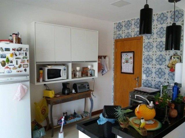 Leonardo - Casa de Condomínio com 3 Quartos e 3 banheiros 154 m² - Foto 20