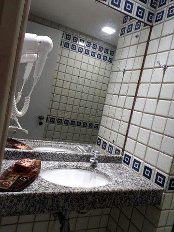 (Nat) Mercure Recife Navegantes Hotel  - Foto 9