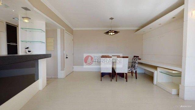 Apartamento com 2 dormitórios à venda, 86 m² por R$ 640.000 - Cidade Baixa - Porto Alegre/ - Foto 13