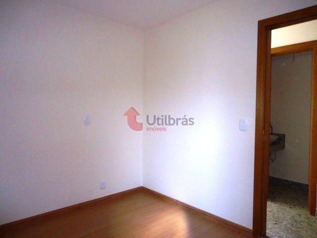 Apartamento à venda, 2 quartos, 2 suítes, 2 vagas, Savassi - Belo Horizonte/MG - Foto 19