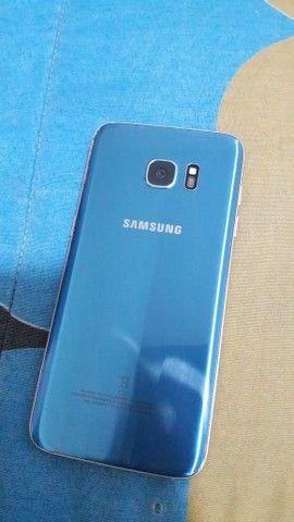 Samsung Edge S7