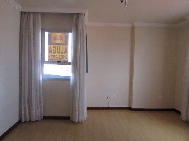 Apartamento para alugar com 2 dormitórios em Centro, Ponta grossa cod:02902.001 - Foto 8