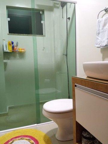 Apartamento para Venda - Centro, Jaraguá do Sul - 63m², 1 vaga - Foto 6