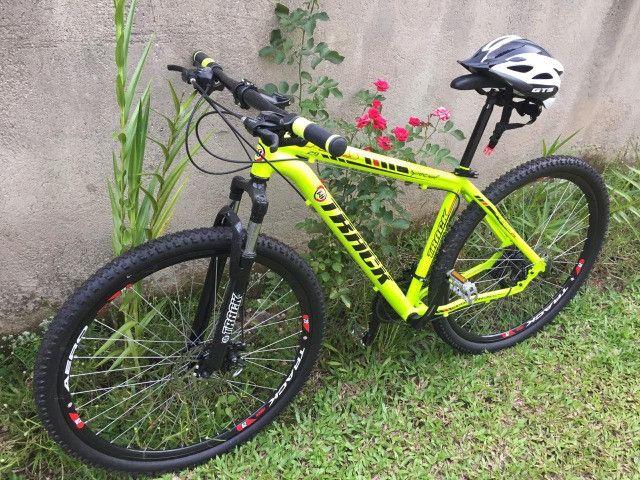 Bike Tracker Nova!!! - Foto 2