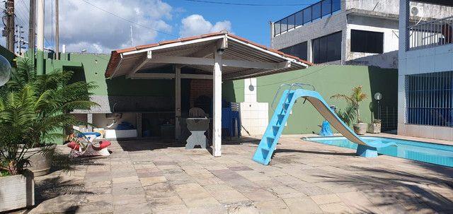 Casa Nova em Enseadas  - Foto 2
