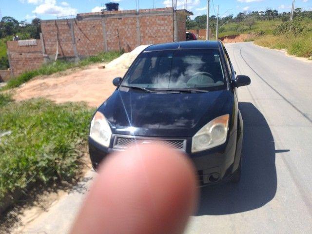 Fiesta 2008 - Foto 4