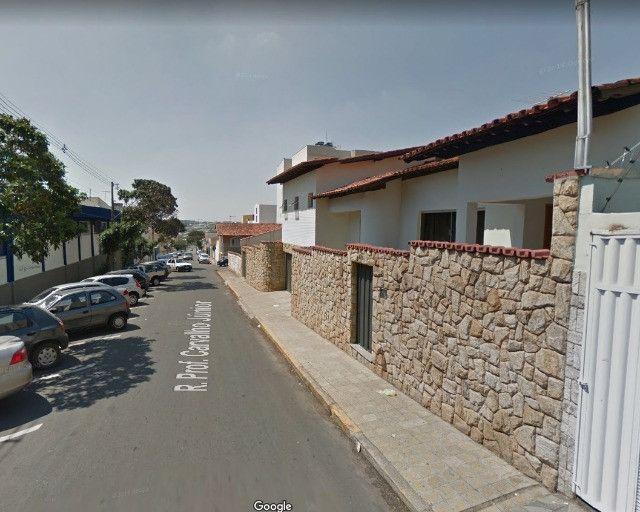 Casa a venda centro em Alfenas-MG - Foto 20