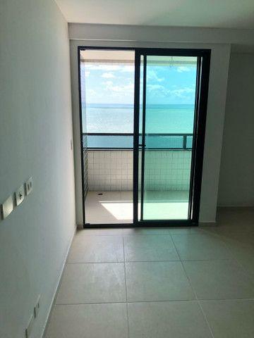 Vendo flat no empresarial José Augusto Moreira,  Casa Caiada -Olinda -Pe - Foto 5