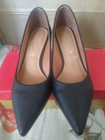 Sapatos usados  - Foto 4
