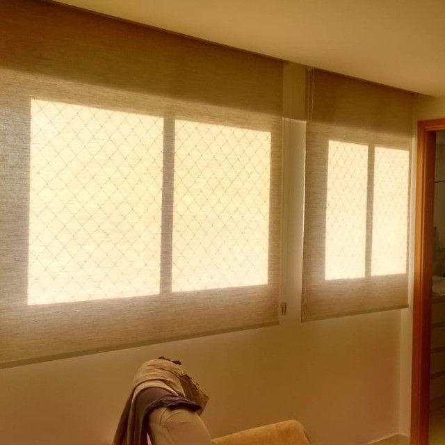 Instalação de Redes de Proteção e Vidros em Geral - Foto 4