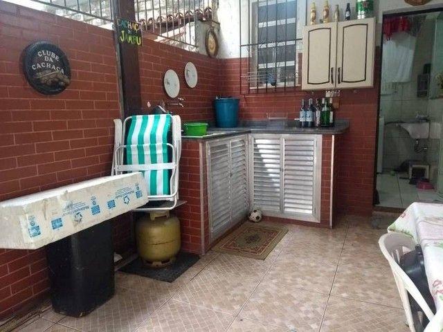 Casa em Dias D'Ávila - Mega Feirão - Foto 16