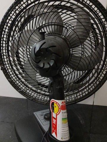 Ventilador Arno que não funciona - Foto 2