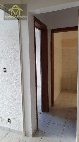 Apartamento em Boa Vista II - Vila Velha, ES - Foto 6