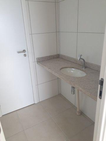 Apartamento Jacarecica - 4 suítes - Foto 17
