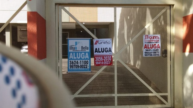 Apartamento em Zona III - Umuarama - Foto 17