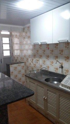 Apartamento à venda com 1 dormitórios em Cidade baixa, Porto alegre cod:KO14074 - Foto 17