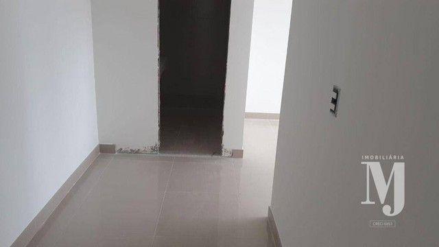 Excelente Apartamento!! - Foto 8