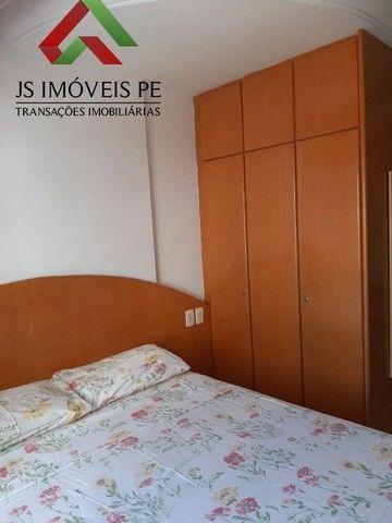 Aluguel Flat Mobiliado no Pina. - Foto 12