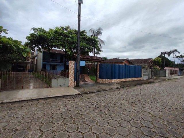 Casa no Centro de Morretes PR