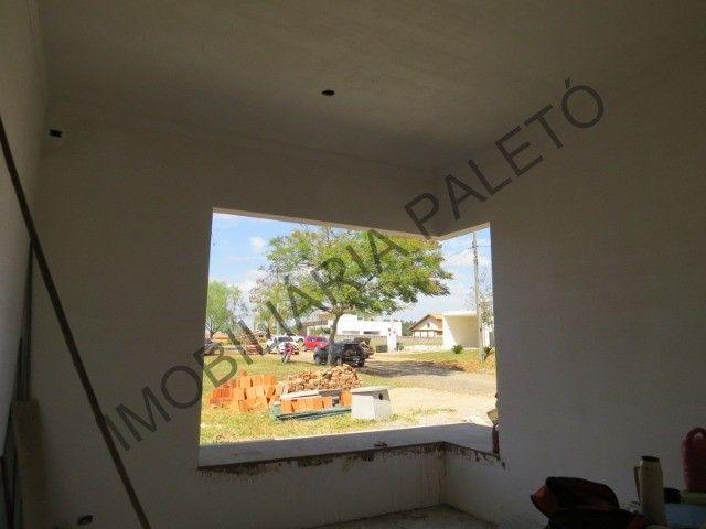 REF 2651 Casa em condomínio fechado, excelente localização, Imobiliária Paletó - Foto 14