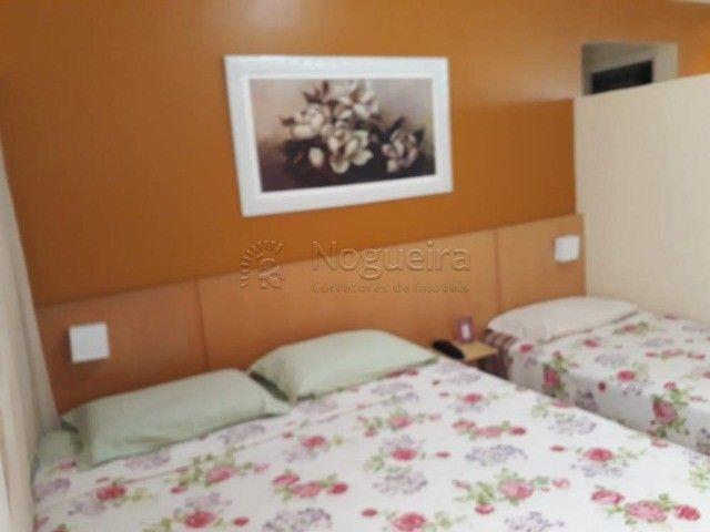 (Nat) Mercure Recife Navegantes Hotel  - Foto 3