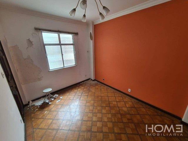 Apartamento com 1 dormitório à venda, 50 m² por R$ 1.200.000,00 - Copacabana - Rio de Jane - Foto 17