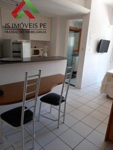 Aluguel Flat Mobiliado no Pina. - Foto 11