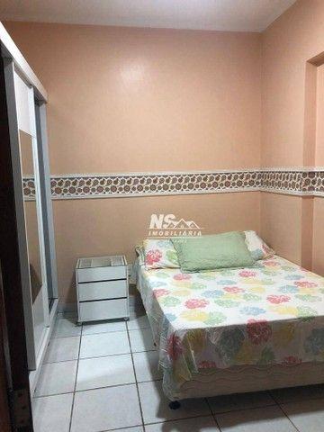 Ilhéus - Apartamento Padrão - Conquista - Foto 11