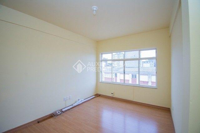 Apartamento para alugar com 2 dormitórios em Floresta, Porto alegre cod:247209 - Foto 2