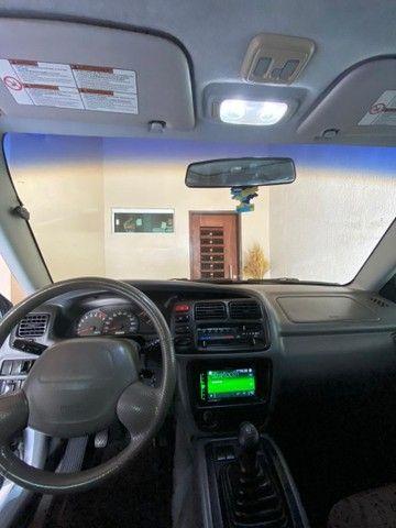 Chevrolet tracker - Foto 2