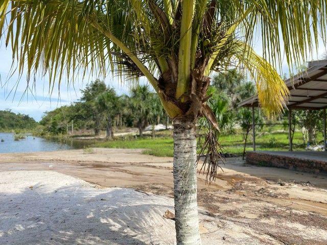 San Raphael- com lago-piscinas e GUARITA!!! - Foto 4