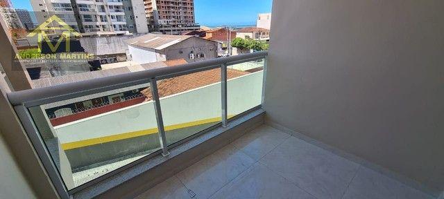Apartamento em Itaparica - Vila Velha, ES - Foto 3