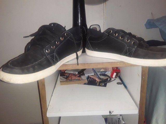Kit de sapato masculino o feminino - Foto 2