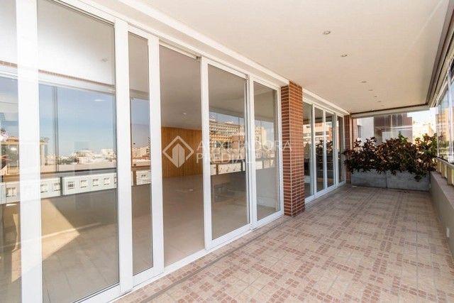 Apartamento para alugar com 3 dormitórios em Independência, Porto alegre cod:336972 - Foto 11