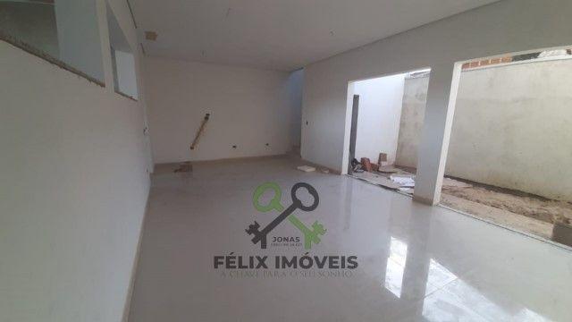 Felix Imóveis| Sobrado no Eldorado - Foto 3