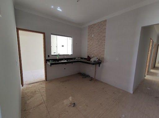 Casa à venda, 104 m² por R$ 250.000,00 - Residencial Morumbi - Anápolis/GO - Foto 13