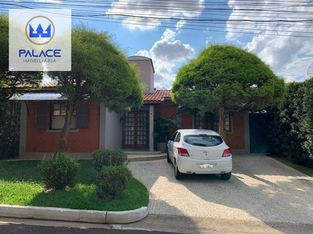 Casa com 3 dormitórios à venda, 135 m² por R$ 670.000,00 - Piracicamirim - Piracicaba/SP - Foto 3