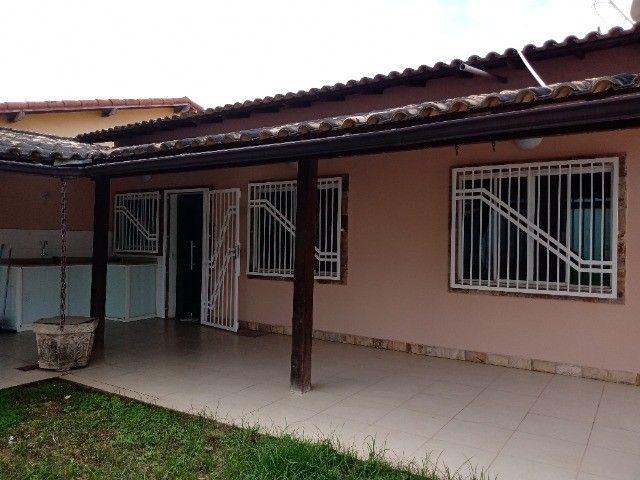 Casa Itaipuaçu Maricá - Foto 13