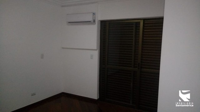 Apartamento no edifício Ville Blanche - Foto 2