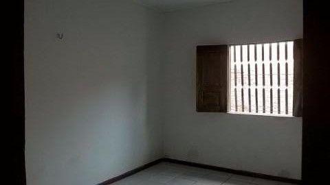 Vende-se Casa no Recanto Turu I - Parque Vitória - Foto 8