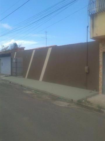Vende-se Casa no Recanto Turu I - Parque Vitória - Foto 4