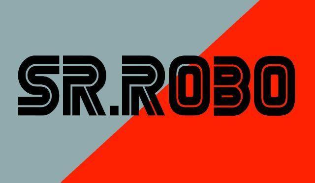 Sr Robo Informatica