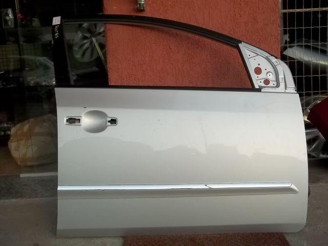 Porta Dianteira Direita Nissan Sentra 2007.2012 - Foto 4