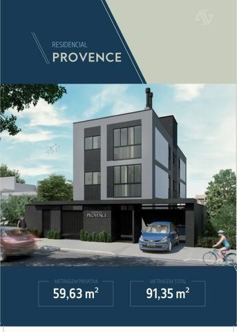 Oportunidade de Apartamento novo