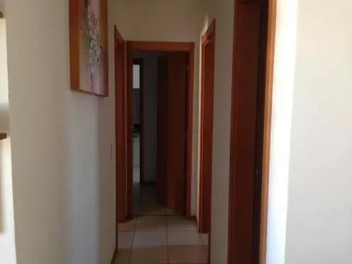 BORGES VENDE - LINDO Apartamento em Colina de Laranjeiras 3 quartos - Foto 7