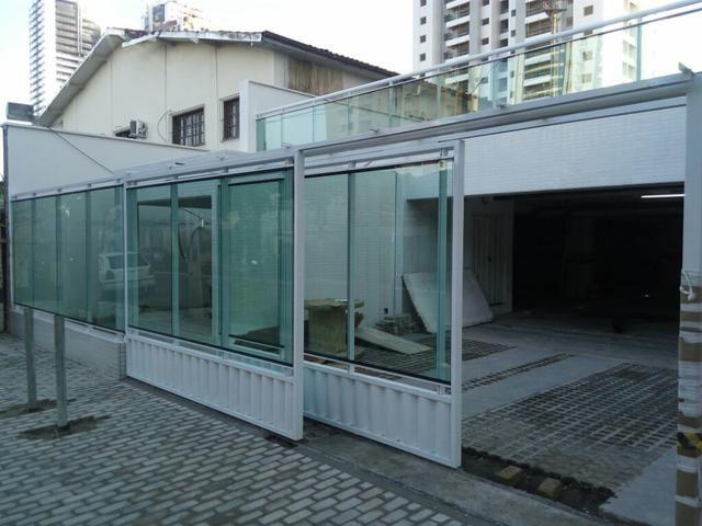 Wr vidraçaria