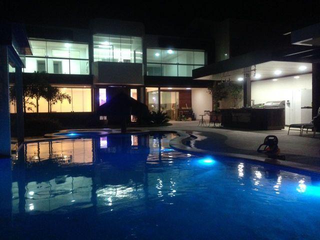 Linda casa com Fino Acabamento, Nova Guarapari - ES