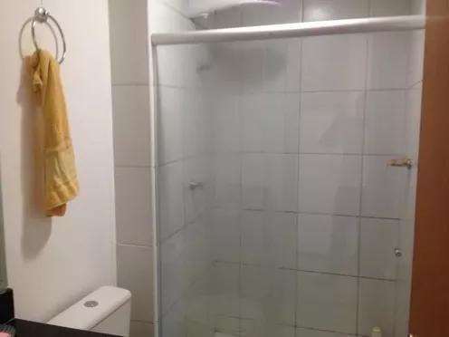 BORGES VENDE - LINDO Apartamento em Colina de Laranjeiras 3 quartos - Foto 9