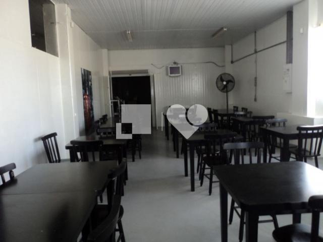 Escritório à venda em Distrito industrial, Cachoeirinha cod:289845 - Foto 8